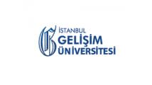 İstanbul Gelişim Üniversitesi - AdresGezgini