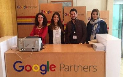 AdresGezgini Google İstanbul