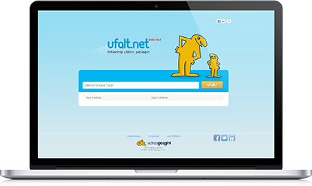 Ufalt.net - Adres Gezgini