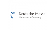 Deutsche Messe - AdresGezgini