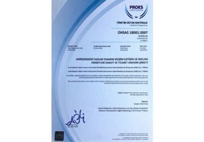 ohsas18001-xs