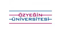 Özyeğin Üniversitesi - AdresGezgini
