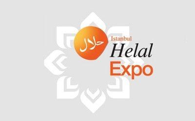Helal Expo Fuarının Çözüm Ortağıyız