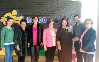 adresgezgini-kadın-kuruluşları-derneği-etkinlik