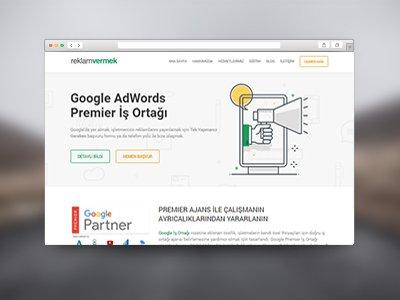 web-tasarim-reklamvermek