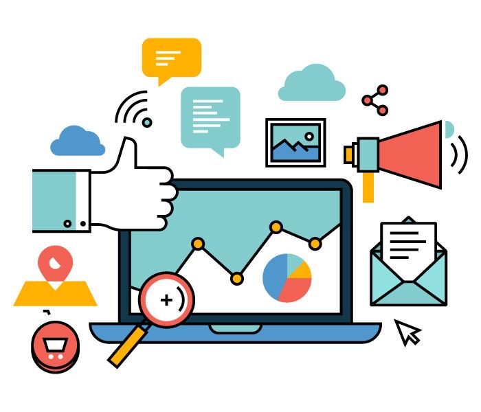 İnternet-ve-Sosyal-Medya-Kullanım-Oranları-Türkiye-Rakamları