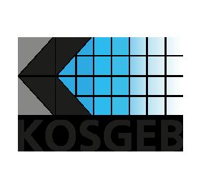 kosgeb