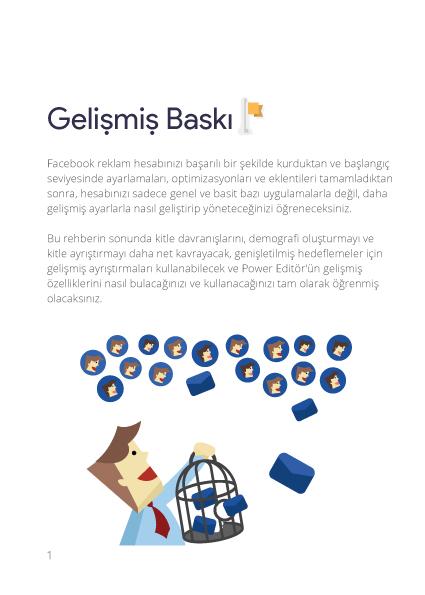 sayfa-1