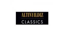 altinyildiz-logo