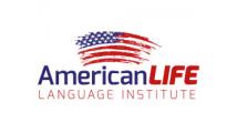 americanlife-ag