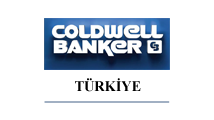 coldwell-banker-ag