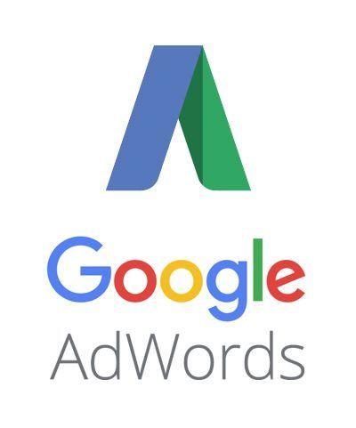 Google Adwords Reklamları - Adres Gezgini