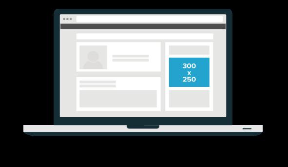 Linkedin Reklamları - Adres Gezgini