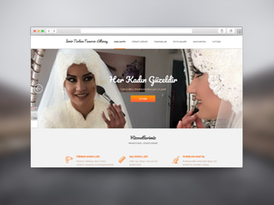 web-tasarim-izmir-turban-tasarim