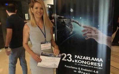 23Pazarlama-Kongresi-AdresGezgini