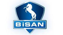 bisan-logo2