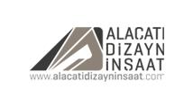 alacati-dizayn-ag
