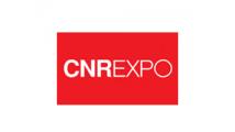 cnrexpo logo - AdresGezgini