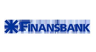 finansbank - AdresGezgini