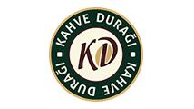 kahve-duragi-ag