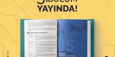 AdresGezgini Kurucu Ortaklarından Dr. Bora Mocan'ın Google Ads Reklamcılığı Kitabını Ücretsiz İndirin!