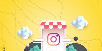 Online Alışverişe Yeni Soluk: Instagram Checkout
