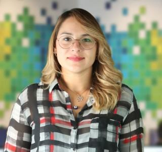 Aylin Aydın