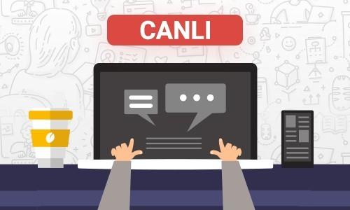 İnternet Reklamları ile Yeni Müşteriler Kazanmak