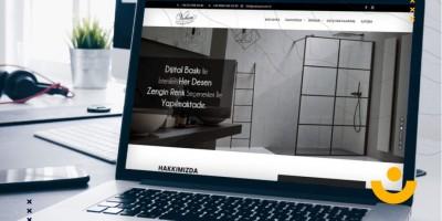 Valussi Web Sitesi Yayında!