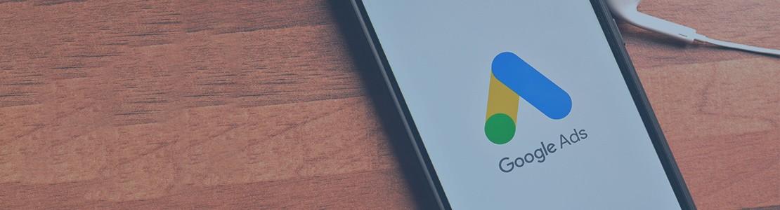 Inside Google Marketing: Üç Adımda Dijital Pazarlamada Uzmanlaşmak