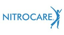 nitrocare-logo