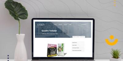Pro DK Ambalaj Web Sitesi Yayında!