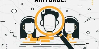 AR-GE & Veri Analiz Uzmanı Arıyoruz