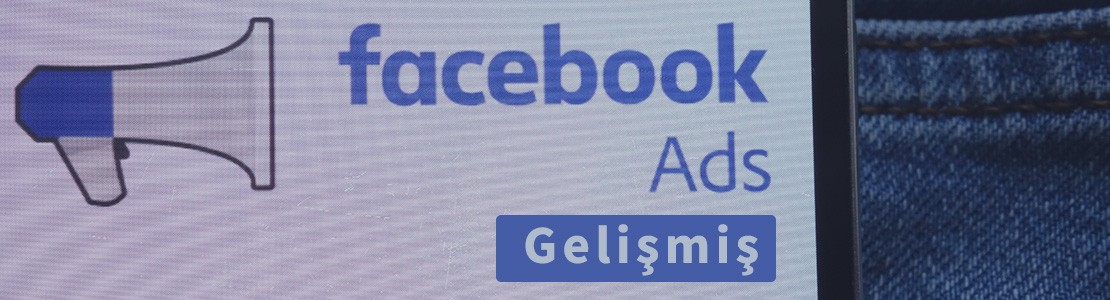 Facebook Advertising Guide - Improved