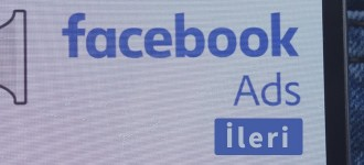 Facebook Advertising Guide - Advanced