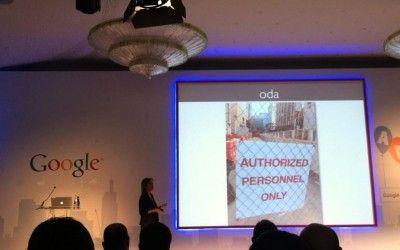 Google İnternet Reklamcılığı - AdresGezgini