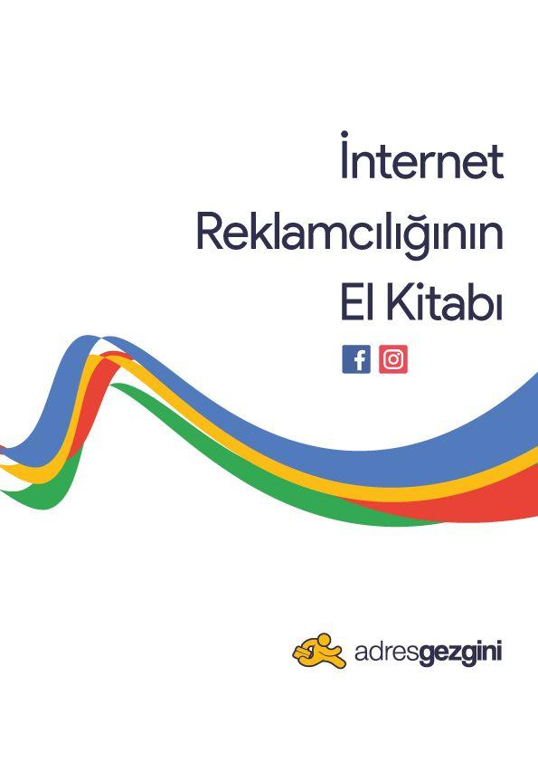 İnternet Reklamcılığının El Kitabı - Adres Gezgini