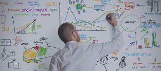 Google Ads Advertising Strategies