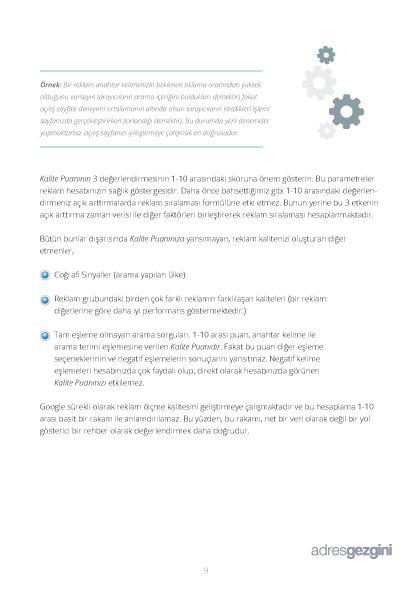 sayfa-compressor