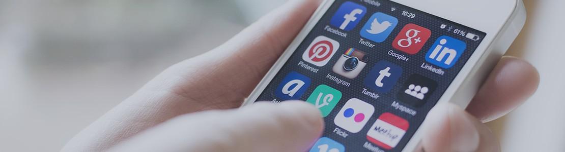 Sosyal Medya Reklamcılığının El Kitabı