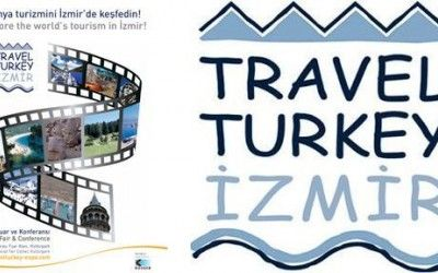 Travel Turkey İzmir - AdresGezgini