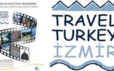 Travel Turkey İzmir - AdresGezgini