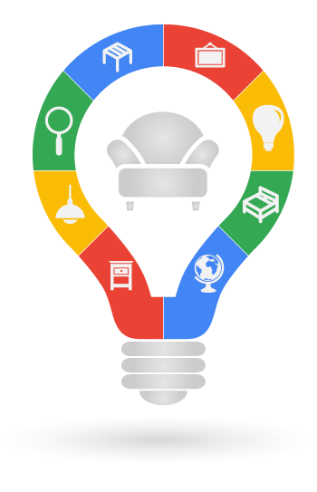 Google Sunum - AdresGezgini
